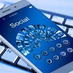 Hlavní marketingový cíl zvaný sociální sítě